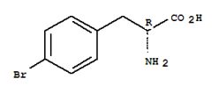 D-4-Bromophenylalanine